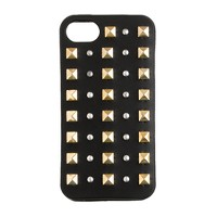 Studded case for iPhone® 4/4s