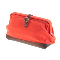 Billykirk® travel kit