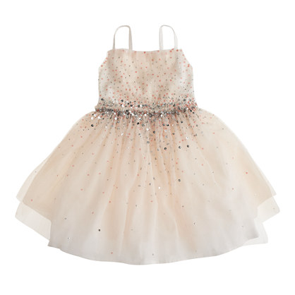 Girls' Lulabelle dress