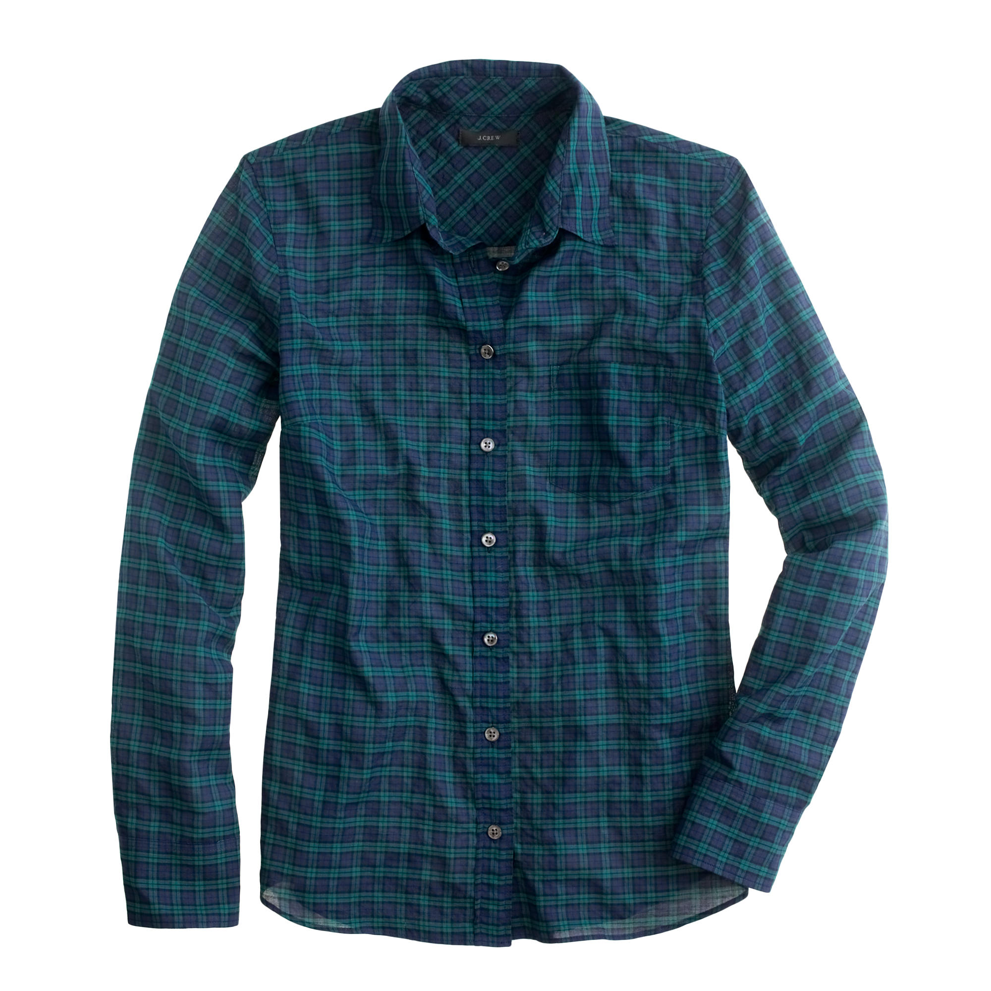 41 results for black watch tartan shirt Save black watch tartan shirt to get e-mail alerts and updates on your eBay Feed. Unfollow black watch tartan shirt to stop getting updates on your eBay feed.
