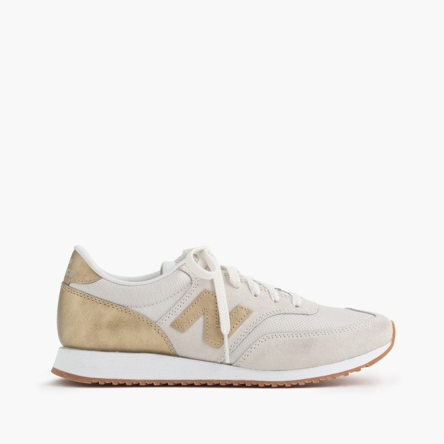 J Crew Factory Men S Shoes