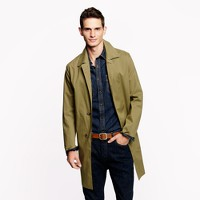 Mackintosh® Dunkeld coat