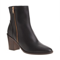 Wyatt boots