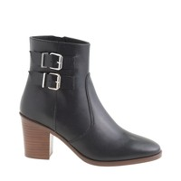 Dean ankle boots