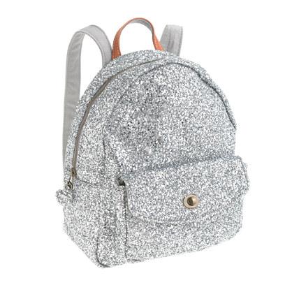 Glitter Backpack – TrendBackpack