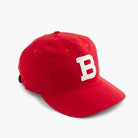 Ebbets Field Flannels® for J.Crew Brooklyn Bushwicks ball cap