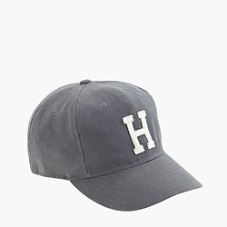 Ebbets Field Flannels® for J.Crew Homestead Grays ball cap