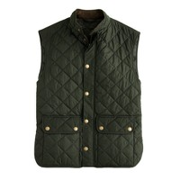 Barbour® Lowerdale quilted vest