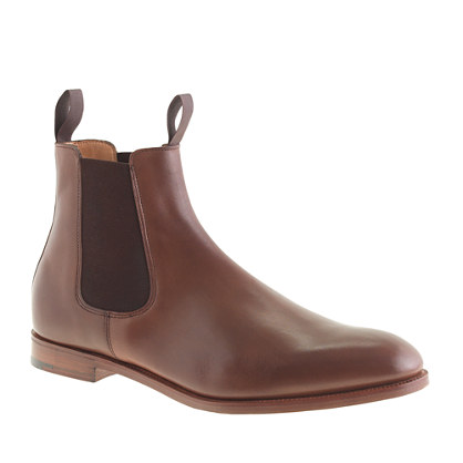 Alfred Sargent™ chelsea boots