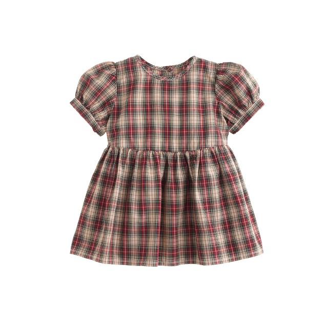 Nili Lotan New Generation® baby printed dress