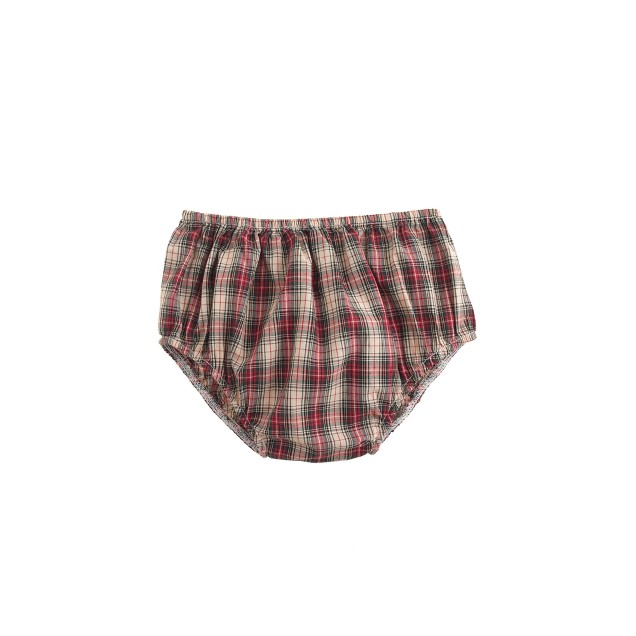 Nili Lotan New Generation® bloomers