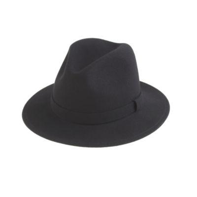 bailey 174 for j crew felt hat hats j crew