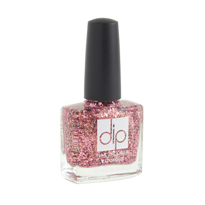 Kids' Dip™ for crewcuts nail lacquer