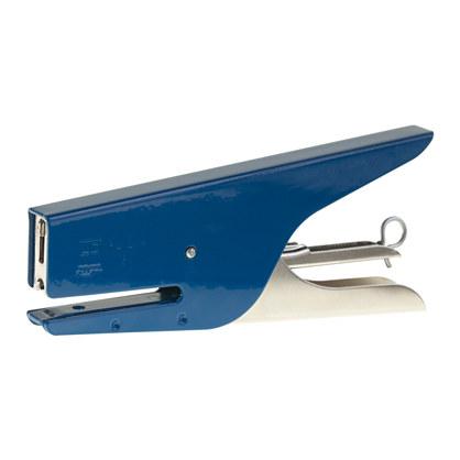 Ellepi Klizia™ whale stapler