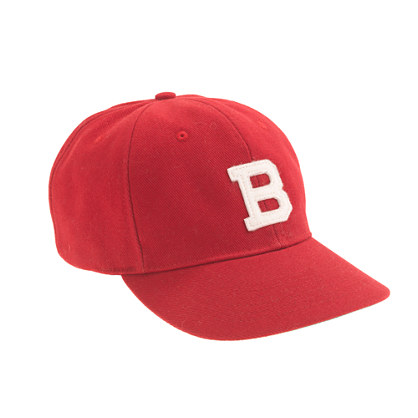 Boys' Ebbets Field Flannels® for crewcuts Brooklyn Bushwicks ball cap