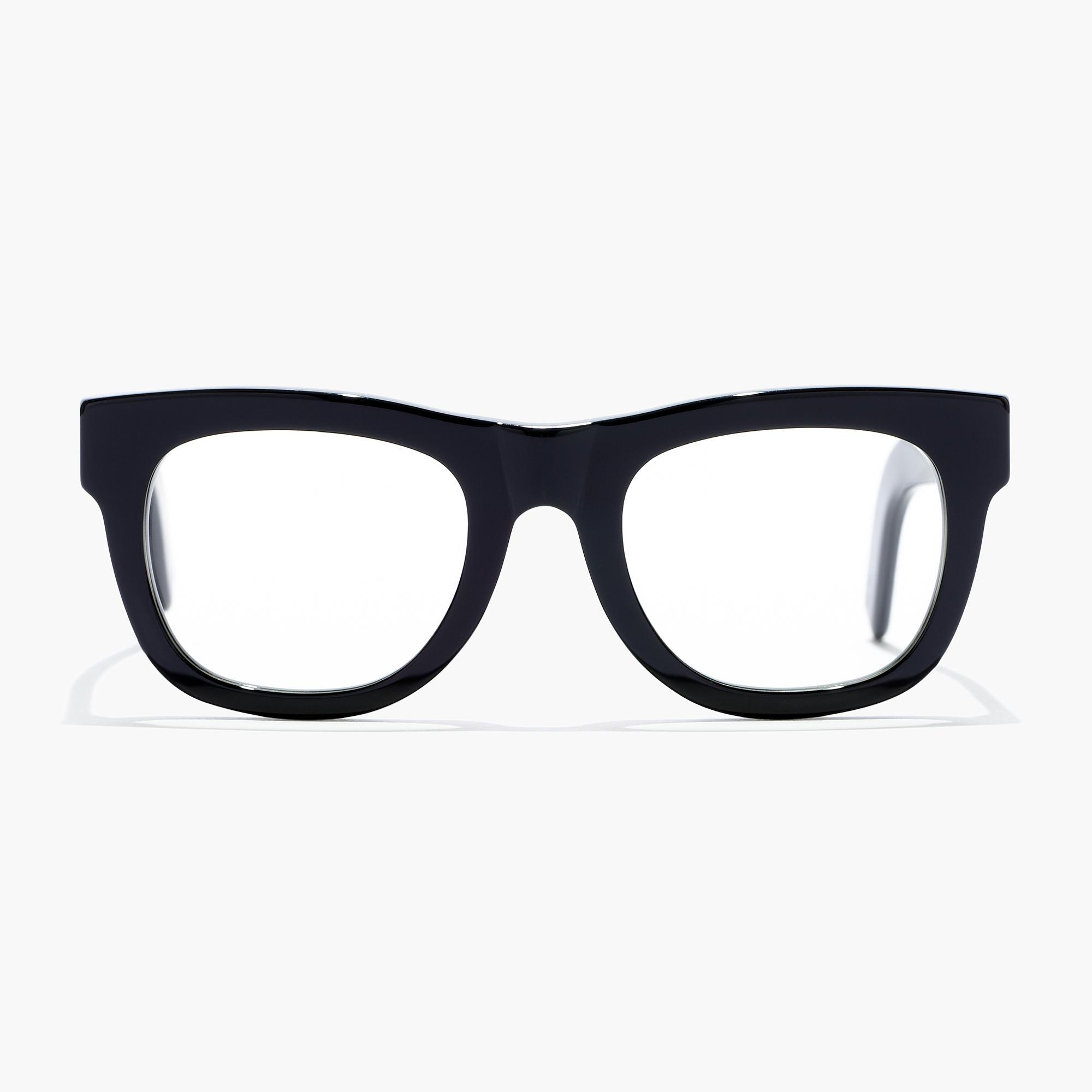 ciccio eyeglasses s eyewear j crew
