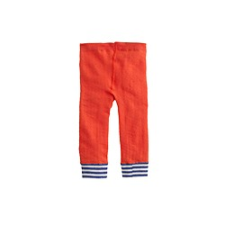 Kids' Hansel from Basel™ footless tights