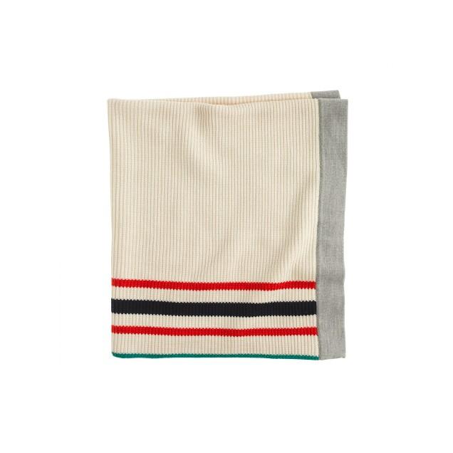 FUB™ baby blanket