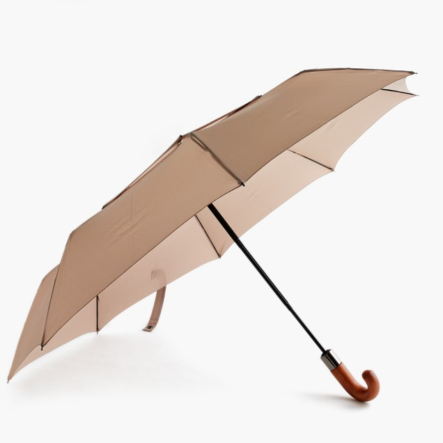ShedRain® for J.Crew umbrella