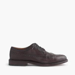 mens ludlow shoes dress shoes mens shoes j crew