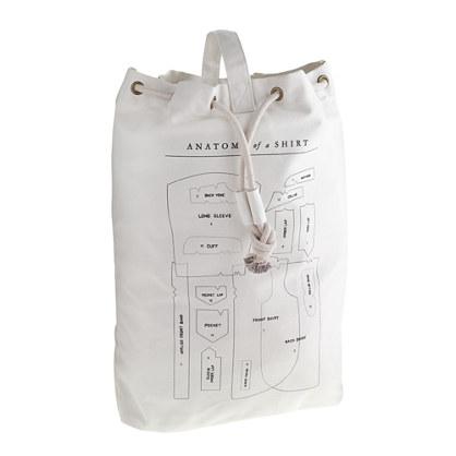 Izola™ laundry bag