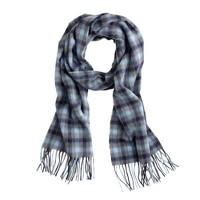 Begg & Co.™ wool scarf