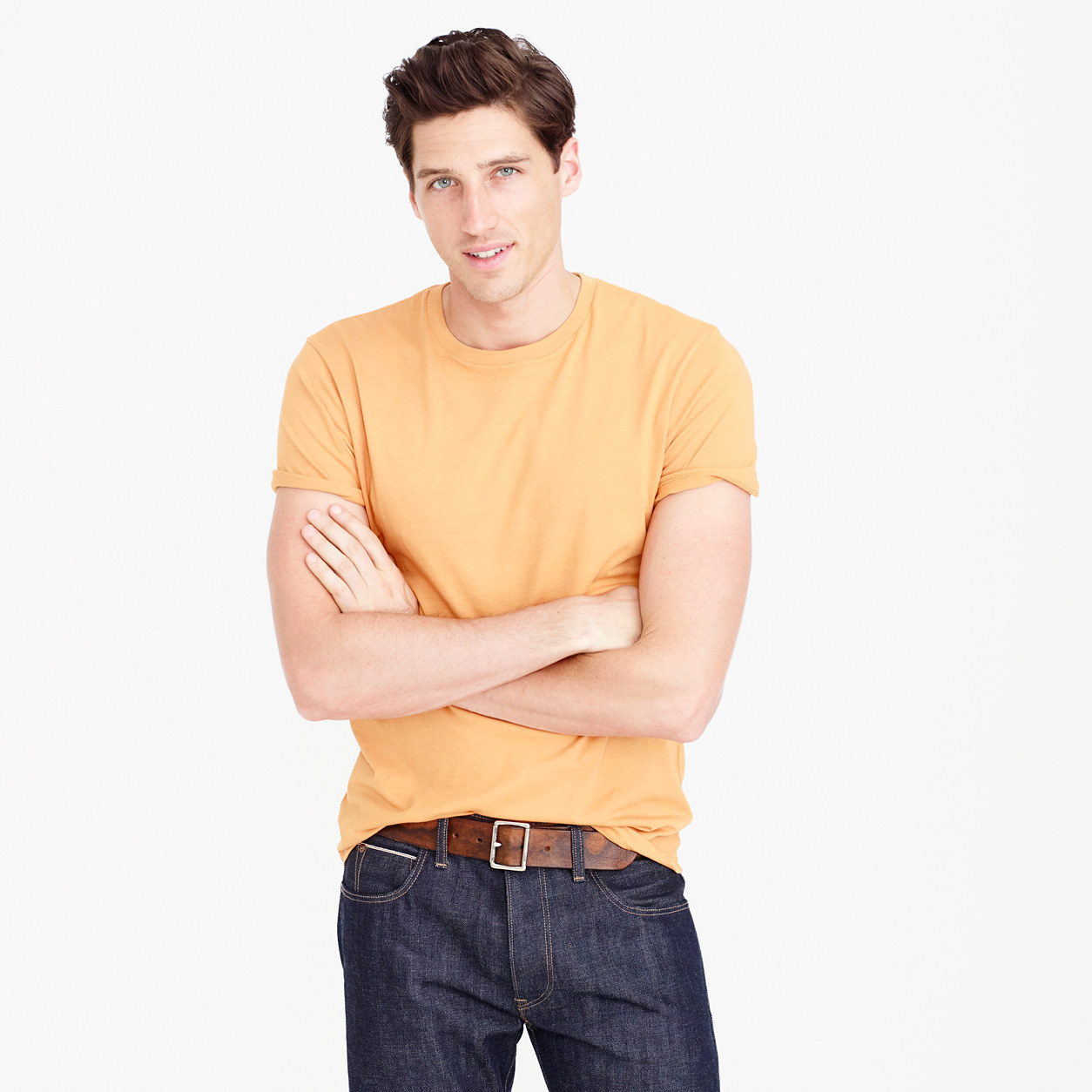Dress Pants And Shirts