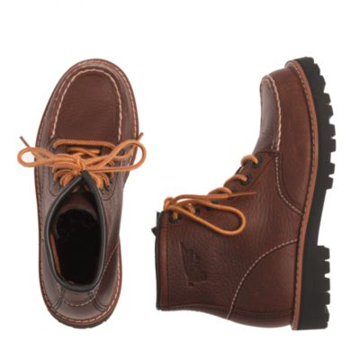Kids' Red Wing® Classic boots : | J.Crew