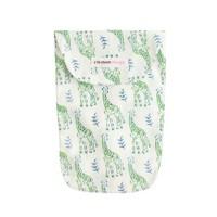 baby Rikshaw Design™ diaper pouch