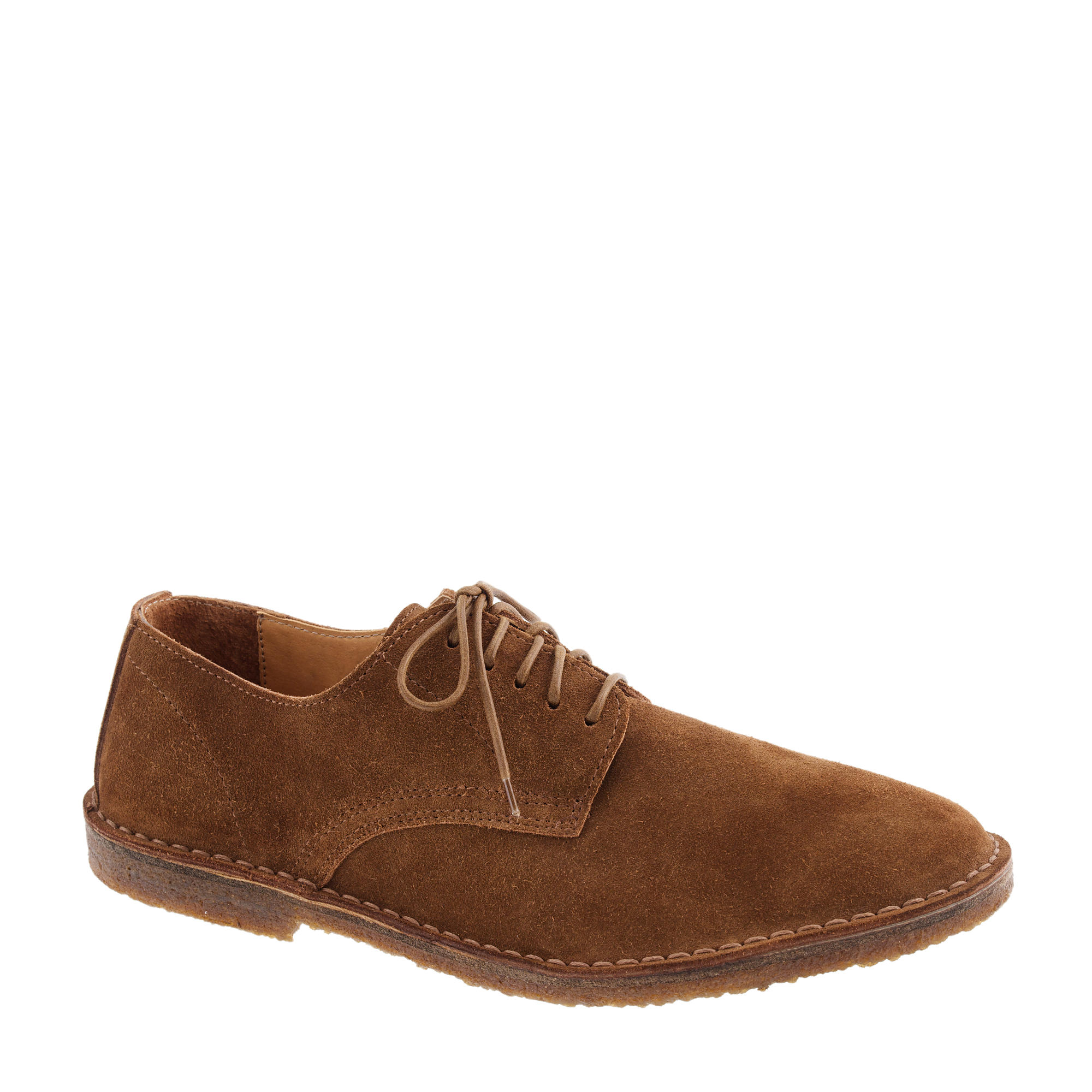 J Crew Factory Mens Shoes