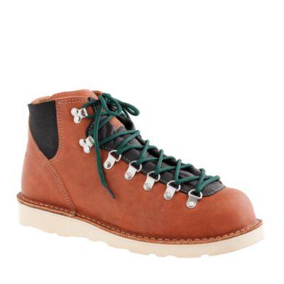Danner® for J.Crew Vertigo boots : Men boots | J.Crew