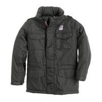Boys' K-Way® Manfield jacket
