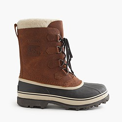Men's Sorel® Caribou® boots