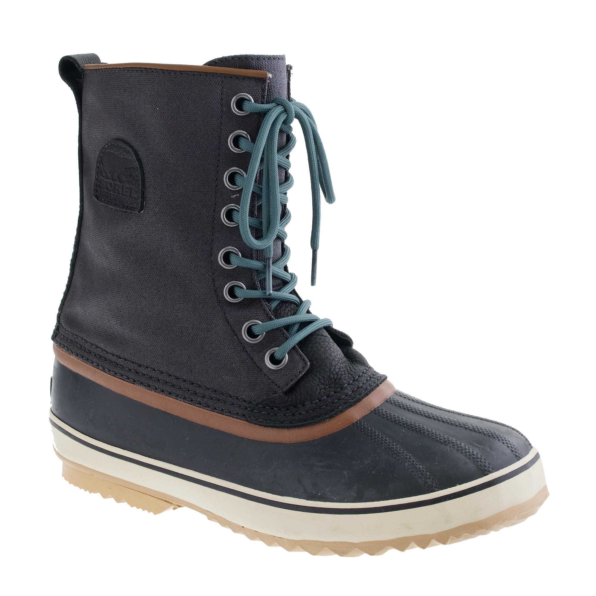 Sorel Shoes Online