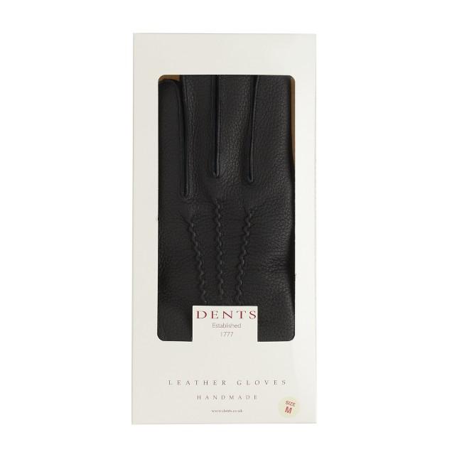 Dents® Heritage collection deerskin gloves