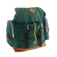 Bryson daypack