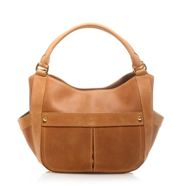 Campo bag