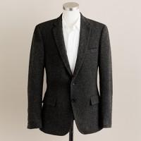Whitman herringbone sportcoat in Ludlow fit