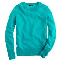 Dream crewneck sweater