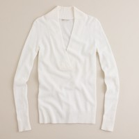 Cashmere shawl popover