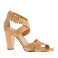 Mari sandals
