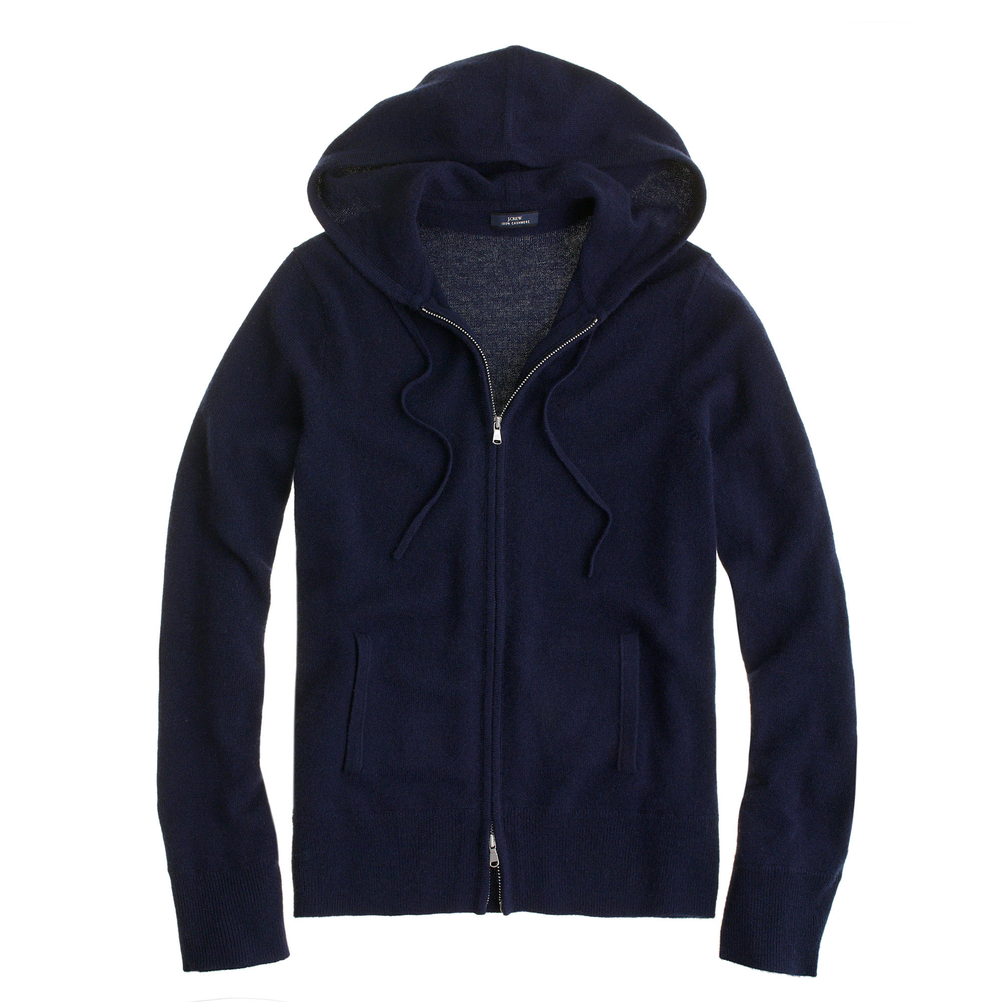 Italian hoodies