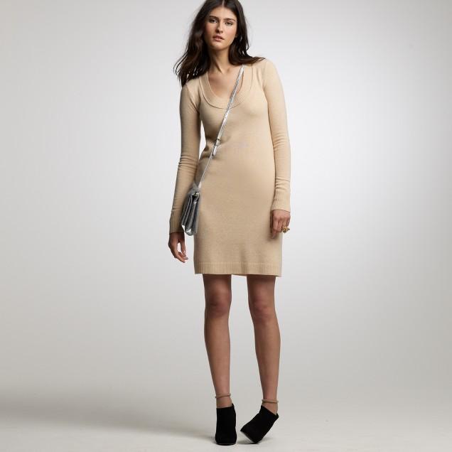 Dream Meribel tunic dress