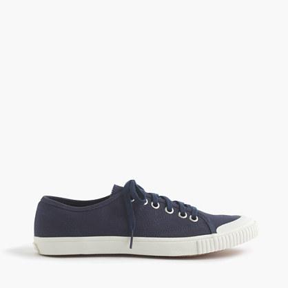 Women's Tretorn® canvas T56 sneakers