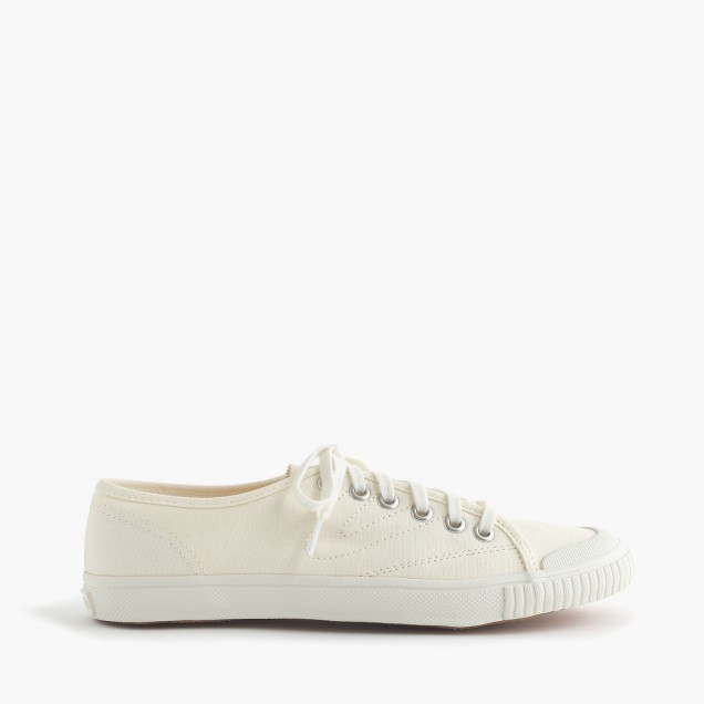 Women's Tretorn® canvas T56 sneakers