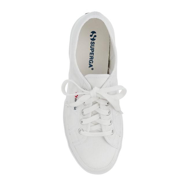 2750 Superga® classic sneakers