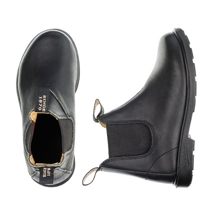 Kids' Blundstone® boots
