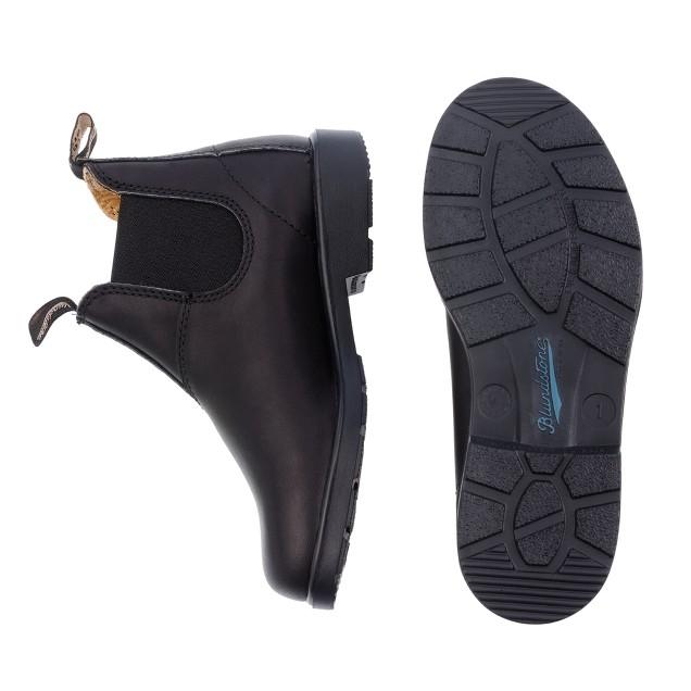 Kids' Blundstone® boots