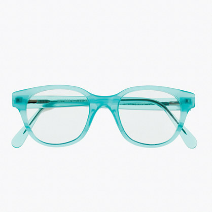 Girls' Selima Optique® for crewcuts Scout glasses