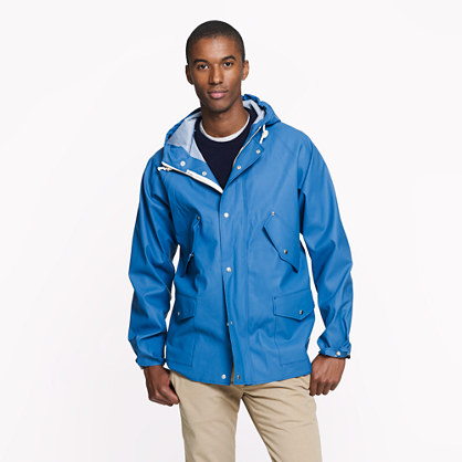 Norse Projects™ Elka four-pocket jacket